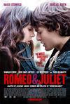 Romeo și Julieta