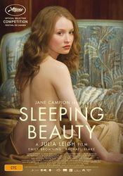 Poster Sleeping Beauty