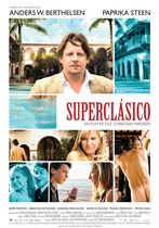 SuperClasico
