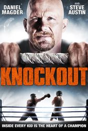 Poster Knockout