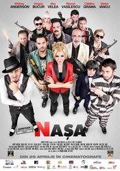 Poster Nașa