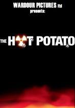 Cartoful fierbinte