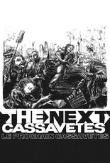 The Next Cassavetes