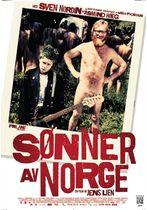 Sønner av Norge