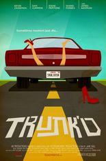 Trunk'd