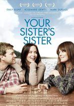 Sora surorii tale