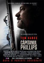 Căpitanul Phillips