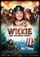 Film - Wickie auf großer Fahrt