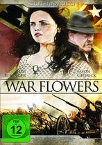Florile războiului