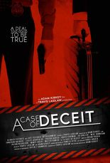 A Case of Deceit