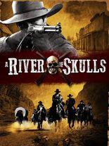 A River of Skulls