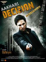 Aakhari Decision