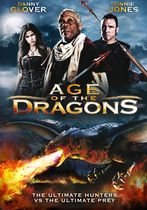 Vremea dragonilor