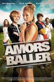 Poster Amors baller