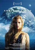Un alt Pământ