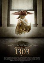 Apartamentul 1303