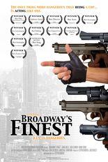 Broadway's Finest
