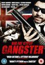 Film - Big Fat Gypsy Gangster