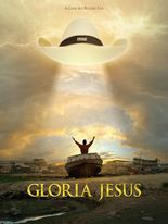 Gloria Jesus