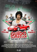Guido Superstar: The Rise of Guido