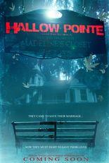 Hallow Pointe