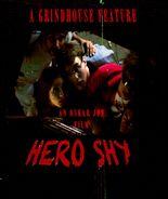 Hero Shy