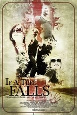 If a Tree Falls