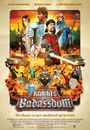 Film - Knights of Badassdom
