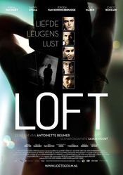 Poster Loft