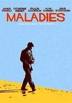 Maladii