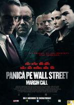 Panică pe Wall Street