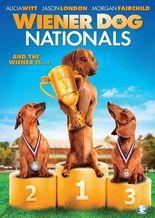 The Wiener Dog Nationals