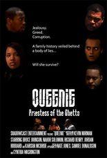 Queenie: Priestess of the Ghetto