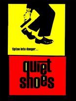 Quiet Shoes
