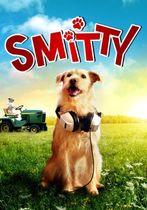 O vară cu Smitty