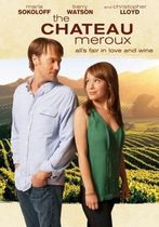 Vinul iubirii