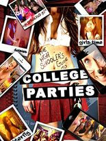 The High Schooler's Guide to College Parties
