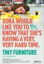 Film - Tiny Furniture