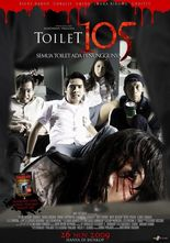 Toilet 105