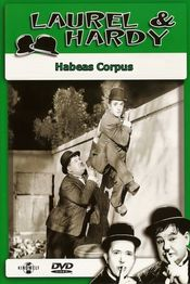 Poster Habeas Corpus