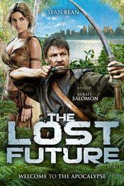 Poster The Lost Future