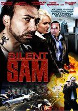 Silent Sam