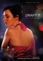 Draft 7