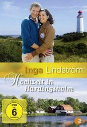 Poster Das Geheimnis der Roseninsel