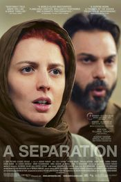Poster A Separation