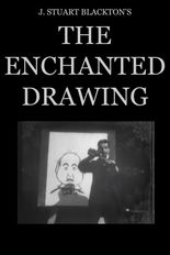 The Enchanted Drawing