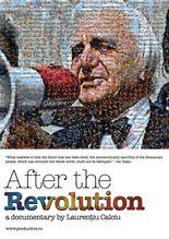 După revoluție