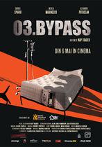 03.ByPass
