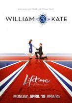 William și Kate