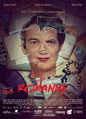 Poster Roxanne